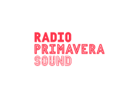RADIO_PRIMAVERA_SOUND_09-11-2018-02